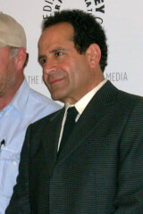 Tony Shalhoub birthday