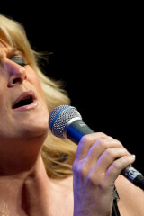 Trisha Yearwood Birthday