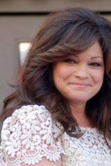 Valerie Bertinelli birthday