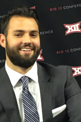 Will Grier birthday