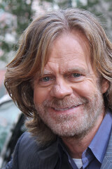 William H. Macy birthday