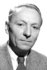William Hartnell birthday