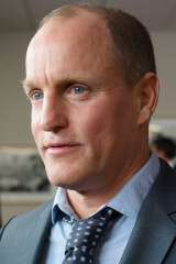 Woody Harrelson birthday